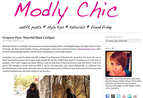 modlychicguestpost