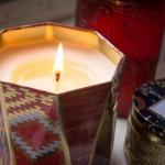 Voluspa candles   home decor
